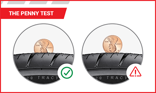 tire-Penny-Test