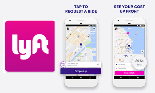 how-does-lyft-work