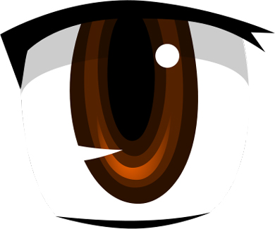 anime-eye-main-image